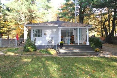House for sale at 98 Stanley Rd Kawartha Lakes Ontario - MLS: X4613185