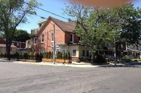 98 Symington Avenue, Toronto | Image 2