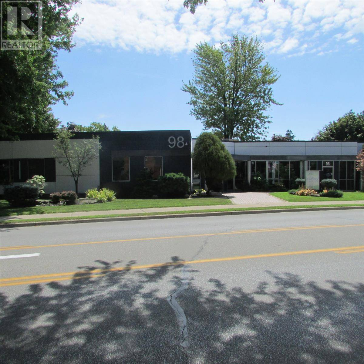 Commercial property for sale at 98 Talbot St West Leamington Ontario - MLS: 19023647