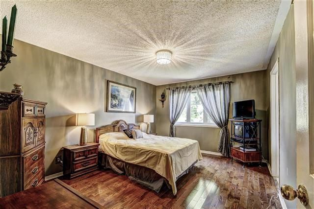 For Sale: 98 Waterbridge Way, Toronto, ON | 3 Bed, 3 Bath House for $889,900. See 14 photos!