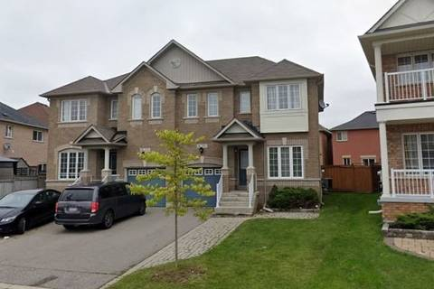 Townhouse for sale at 98 Wheelwright Dr Richmond Hill Ontario - MLS: N4600171