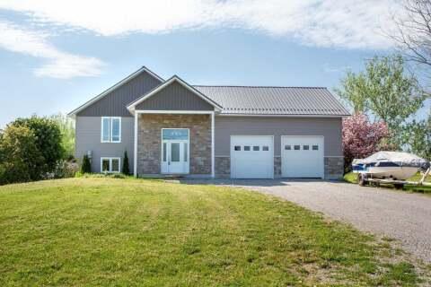 House for sale at 98 Willow Glen Dr Kawartha Lakes Ontario - MLS: X4722628