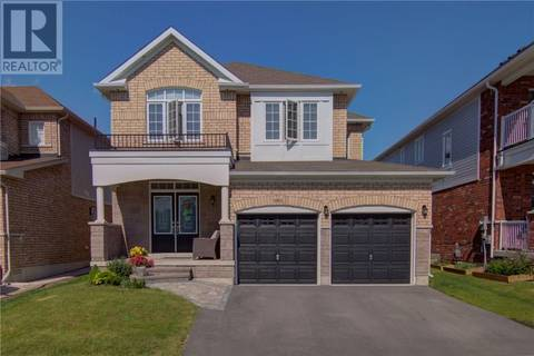 House for sale at 980 Avery Ave Peterborough Ontario - MLS: 202332