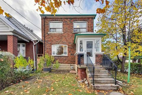 House for sale at 980 Carlaw Ave Toronto Ontario - MLS: E4632064