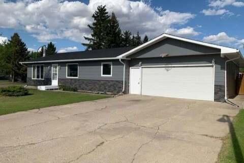 House for sale at 980 Montreal St Melville Saskatchewan - MLS: SK810679
