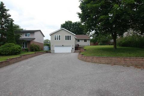 House for sale at 980 Ritson Rd Oshawa Ontario - MLS: E4503484