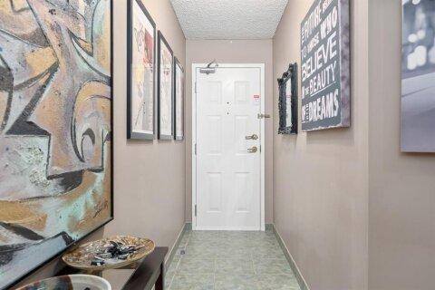Condo for sale at 9800 Horton Rd SW Calgary Alberta - MLS: A1035344