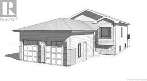 Townhouse for sale at 9801 89a St Unit 89 Grande Prairie Alberta - MLS: GP202786
