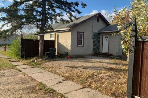 House for sale at 9803 101 St Wembley Alberta - MLS: A1023395
