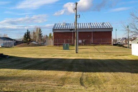 Residential property for sale at 9806 101 Ave Sexsmith Alberta - MLS: A1042562