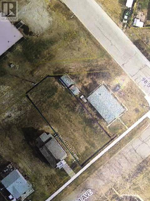 Residential property for sale at 9806 101 Ave Sexsmith Alberta - MLS: GP130184