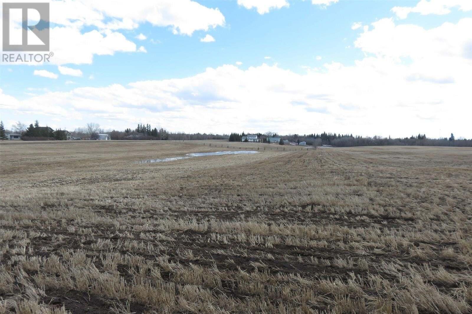 Residential property for sale at 981 2nd Ave E Waldheim Saskatchewan - MLS: SK826102