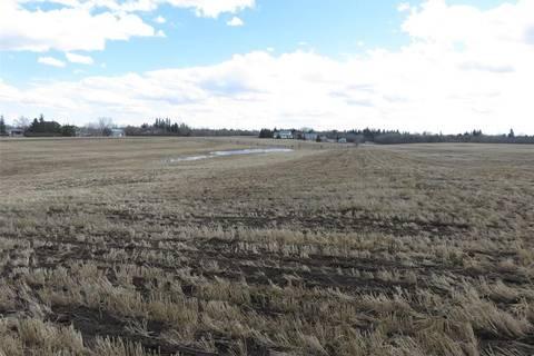 Residential property for sale at 981 2nd Ave E Waldheim Saskatchewan - MLS: SK776375