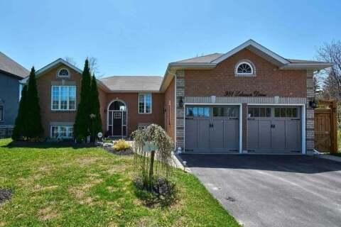 House for sale at 981 Lebanon Dr Innisfil Ontario - MLS: N4771019