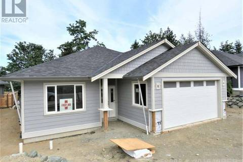House for sale at 9810 Napier Pl Chemainus British Columbia - MLS: 456606