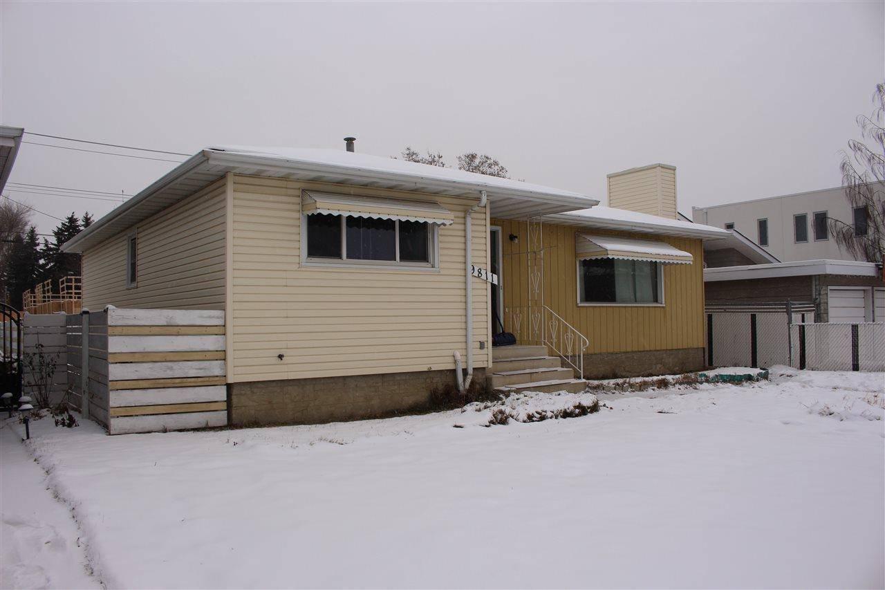 9811 149 Street Nw, Edmonton | Image 1