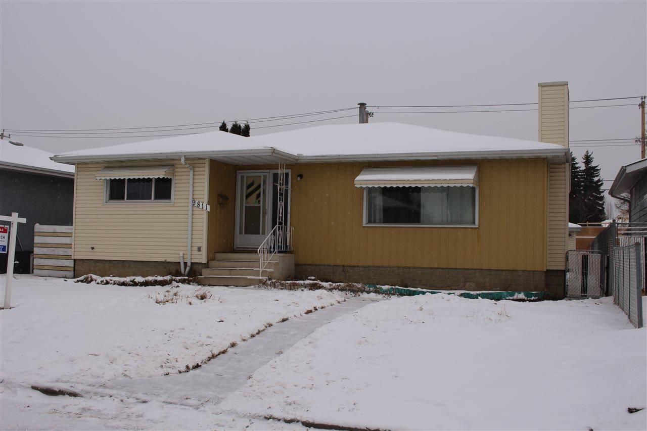 9811 149 Street Nw, Edmonton | Image 2