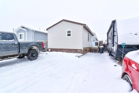 House for sale at 9813 101 St Wembley Alberta - MLS: A1048460