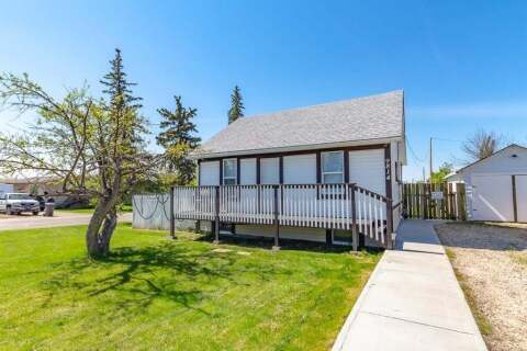 House for sale at 9814 97 St Sexsmith Alberta - MLS: A1002379