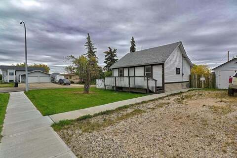 House for sale at 9814 97 St Sexsmith Alberta - MLS: A1032896
