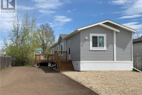 House for sale at 9815 101 St Wembley Alberta - MLS: GP204866