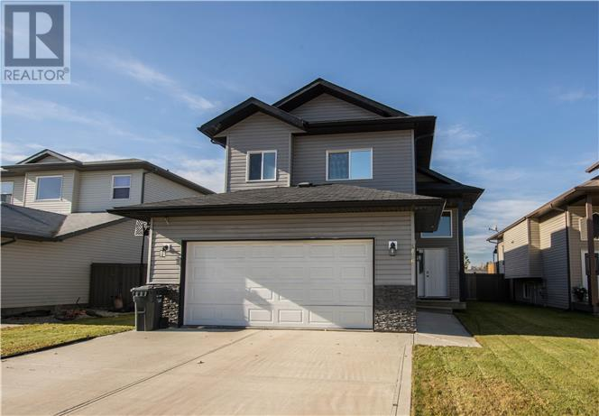 Removed: 9816 94 Street, Wembley, AB - Removed on 2018-11-10 04:39:16