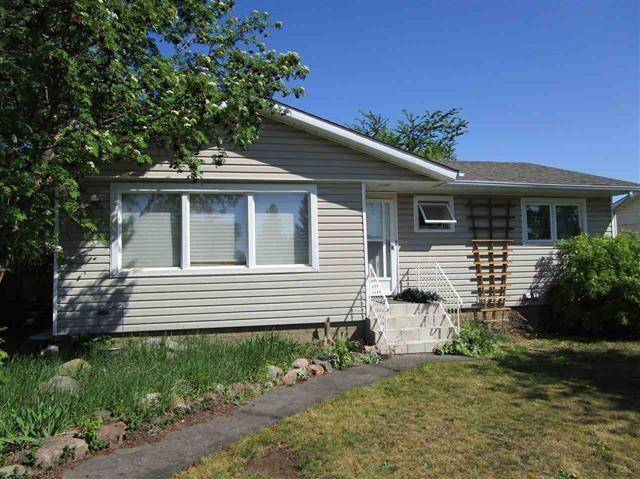 House for sale at 9816 99 St Westlock Alberta - MLS: E4194810