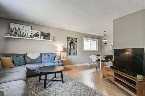 House for sale at 9819 Alberni Rd Southeast Calgary Alberta - MLS: C4281226