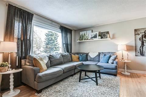 9819 Alberni Road Southeast, Calgary | Image 2