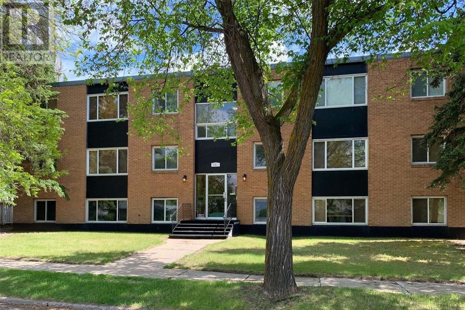 Townhouse for sale at 982 105th St North Battleford Saskatchewan - MLS: SK826161