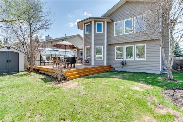 For Sale: 982 Suncastle Drive Southeast, Calgary, AB | 5 Bed, 3 Bath House for $619,900. See 51 photos!