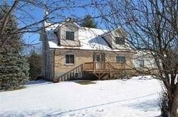 Home for sale at 982 Vansickle Rd Marmora And Lake Ontario - MLS: X4745602