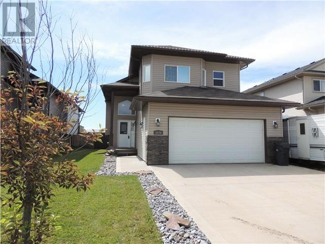 Removed: 9820 94 Street, Wembley, AB - Removed on 2019-06-30 16:48:14