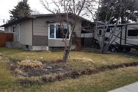 House for sale at 9820 Auburn Rd Southeast Calgary Alberta - MLS: C4241106