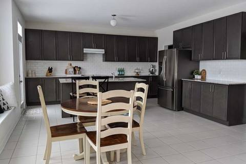 House for sale at 983 Green St Innisfil Ontario - MLS: N4701773