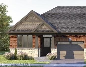 Removed: 983 Wright Drive, Midland, ON - Removed on 2020-08-21 22:06:07