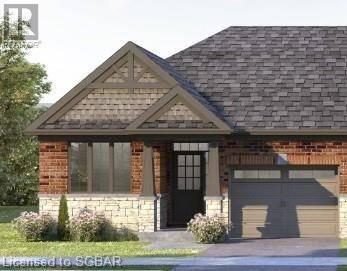983 Wright Drive, Midland | Image 1