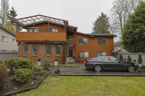 House for sale at 9830 123a St Surrey British Columbia - MLS: R2429642