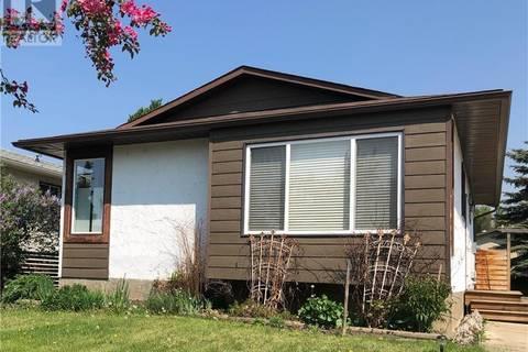 House for sale at 9834 72 Ave Grande Prairie Alberta - MLS: GP205936