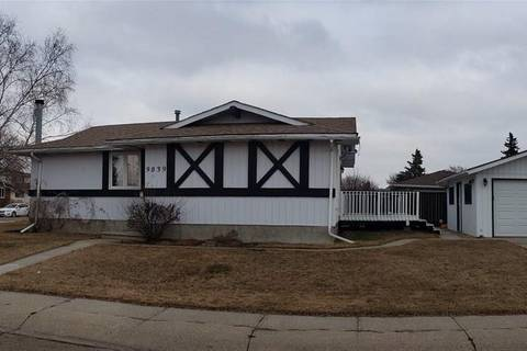 House for sale at 9839 169 Ave Nw Edmonton Alberta - MLS: E4150606