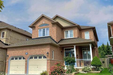 House for sale at 984 Coyston Dr Oshawa Ontario - MLS: E4922625