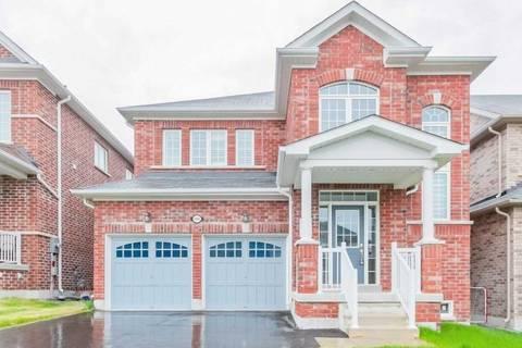 House for sale at 984 Wrenwood Dr Oshawa Ontario - MLS: E4475690