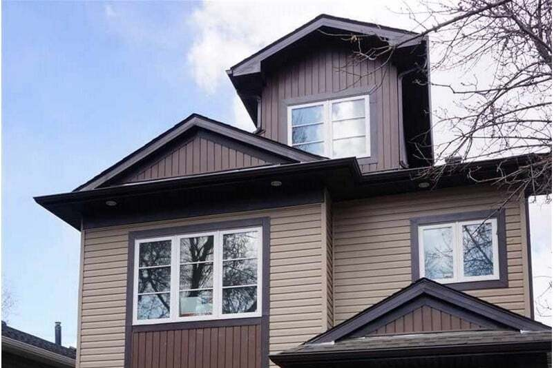House for sale at 9842 85 Av NW Edmonton Alberta - MLS: E4198670