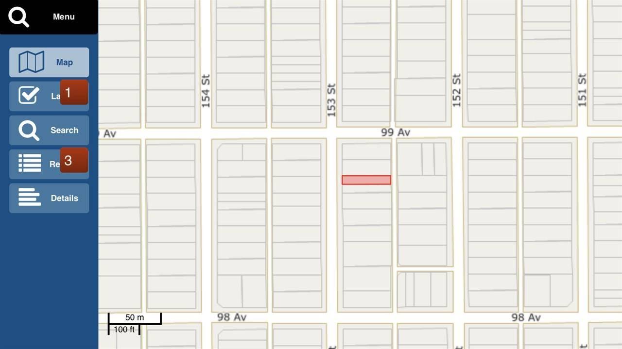 9843 153 Street Nw, Edmonton | Image 1
