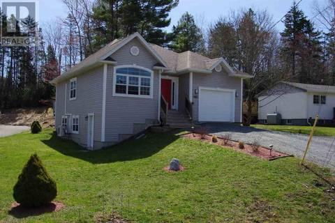 House for sale at 985 Beaverbank Rd Beaver Bank Nova Scotia - MLS: 201910398