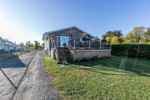 House for sale at 985 Lake Dr Georgina Ontario - MLS: N4937318