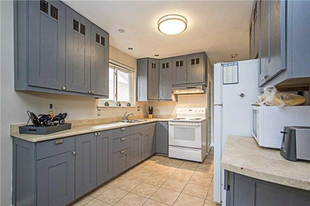 Sold: 985 Susan Court, Oshawa, ON