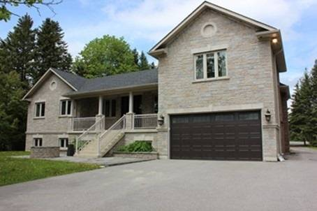 House for rent at 986 15th Sdrd King Ontario - MLS: N4467798