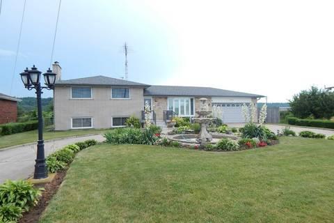 House for sale at 986 Barton St Hamilton Ontario - MLS: X4541552