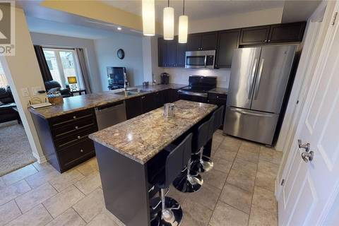 House for sale at 986 Highland St Port Elgin Ontario - MLS: 179505